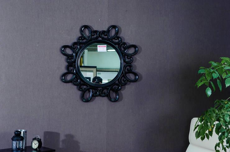 870362 인테리어 거울 : 빛나는닷컴 의  가정 용품