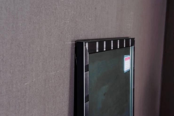 메탈리스 437S: 빛나는닷컴 의 현대 ,모던