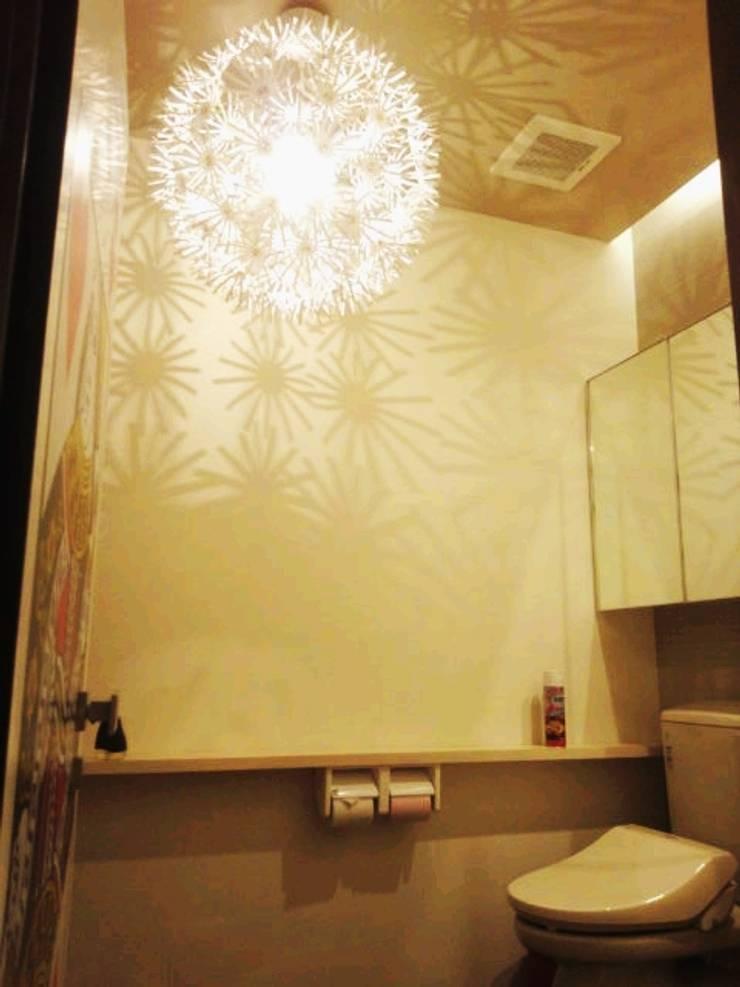 オブリビオンキングダム株式会社: design work 五感+が手掛けたオフィススペース&店です。