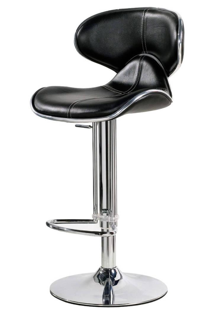 Gllamor Bar chair:   by Gllamor