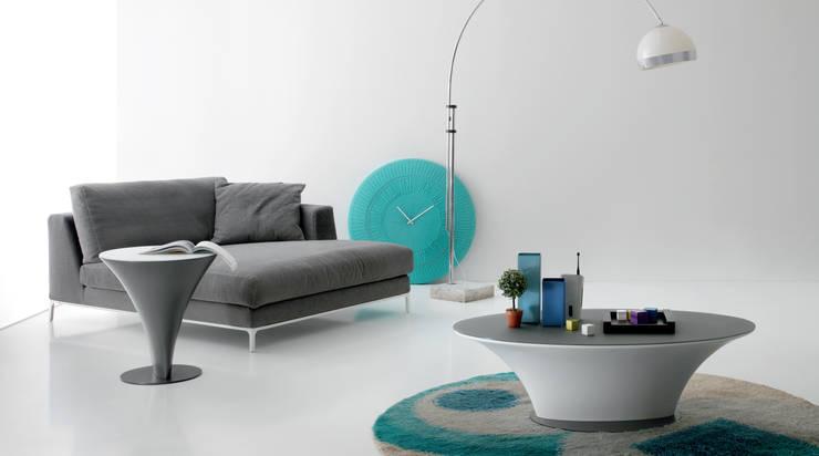 meubles de design et mobilier contemporain sur viadurini - Mobilier Contemporain