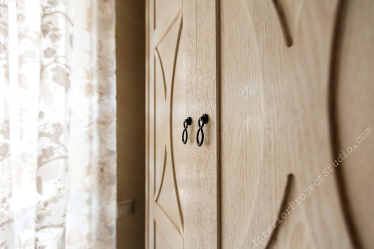 фрагмент шкафа:  в . Автор – Аврора - частный дизайнер интерьера (ИП)