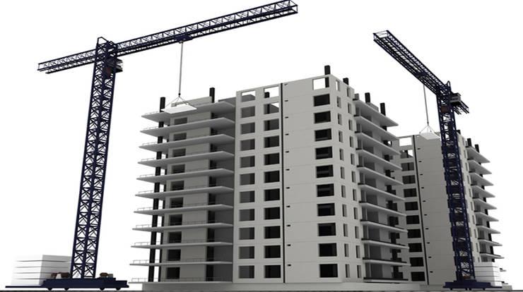 by gurbetoglu inşaat taahhüt ve mimarlık ticaret ltd. sti.