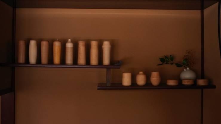 KARMI: 株式会社 我戸幹男商店が手掛けた家庭用品です。