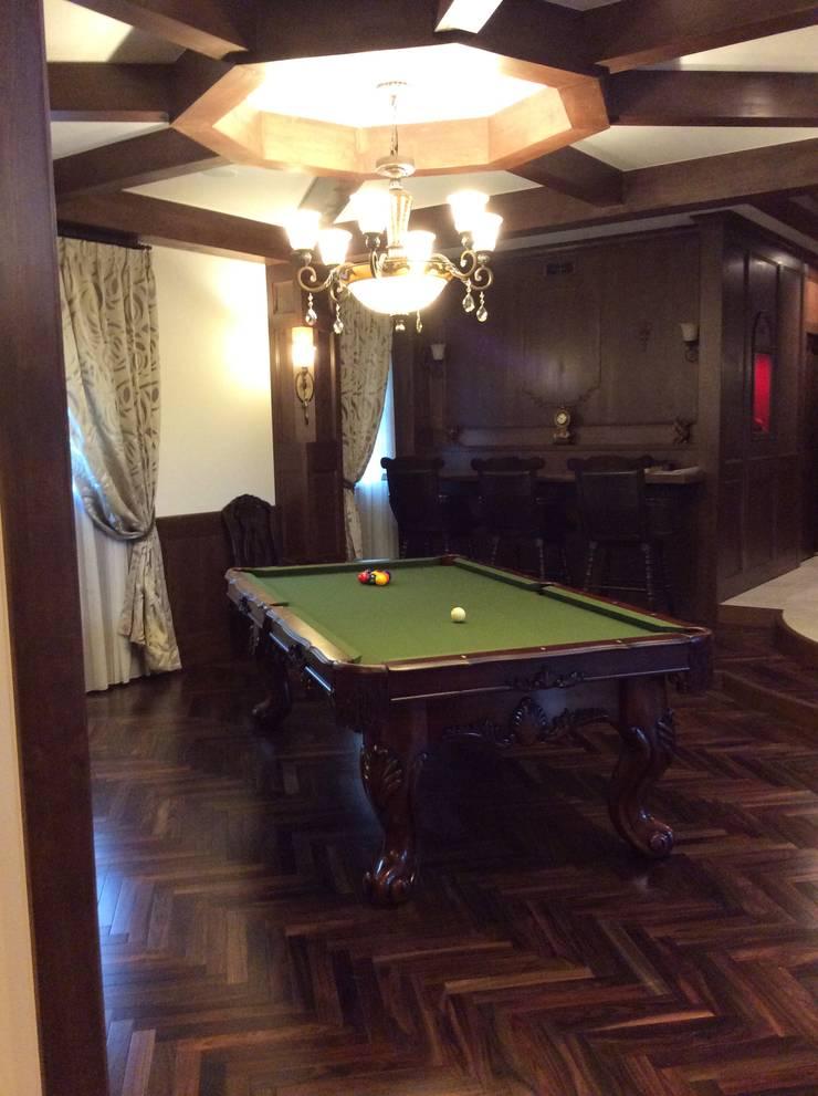 施工事例1: ㈱K2一級建築士事務所が手掛けた和室です。