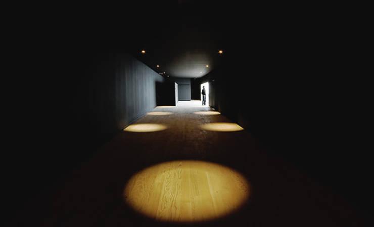 Museu Nacional Machado de Castro: Museus  por get a light