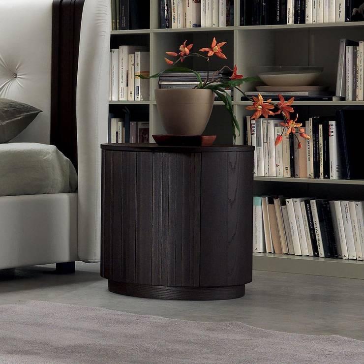 modern  by My Italian Living, Modern Wood Wood effect