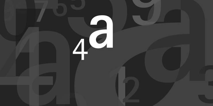 Logo:  в . Автор – 4a Architekten Moscow