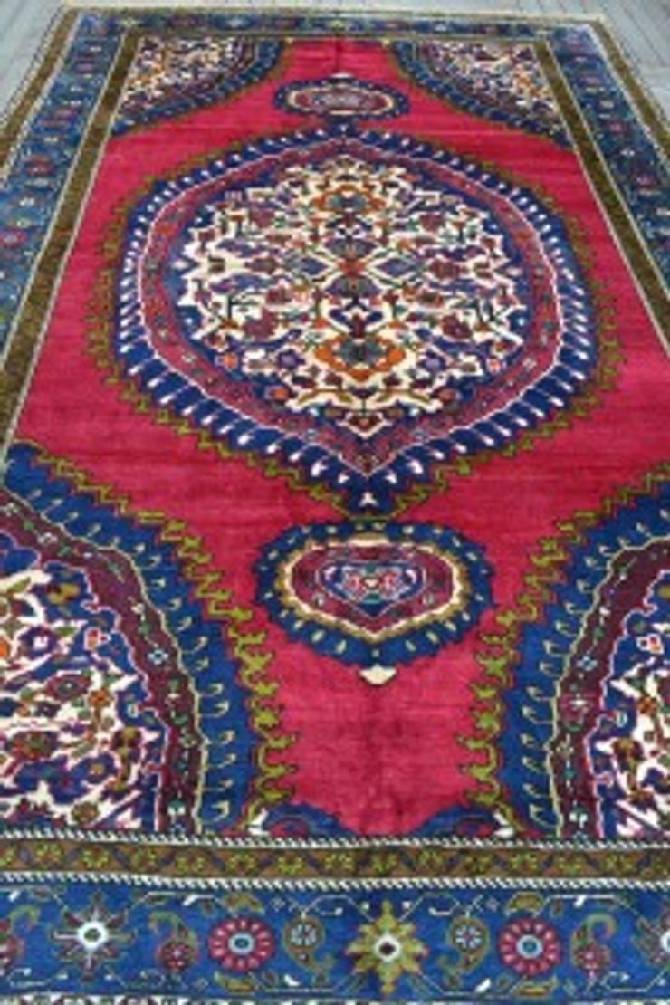 Motif Kilim – Carpets: modern tarz , Modern