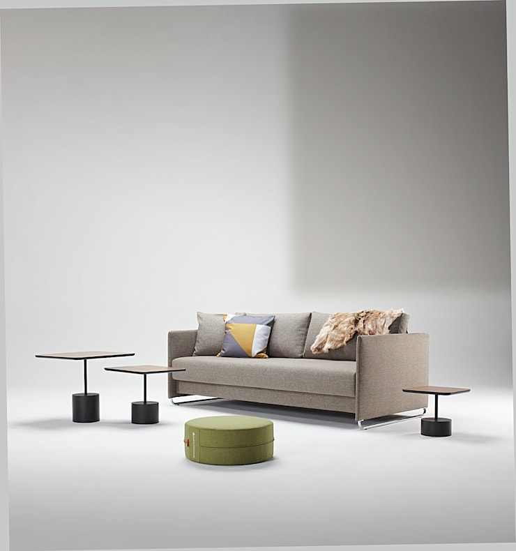 Viadurini: accessories, Furnishings and Furniture Design Made in Italy:   door Viadurini.nl, Minimalistisch