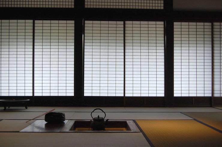小瀬戸の家: Gプランニングアソシエイツが手掛けたです。