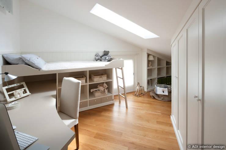 Indeling Kleine Slaapkamer : Het inrichten van een kleine slaapkamer: met deze tips lijkt hij