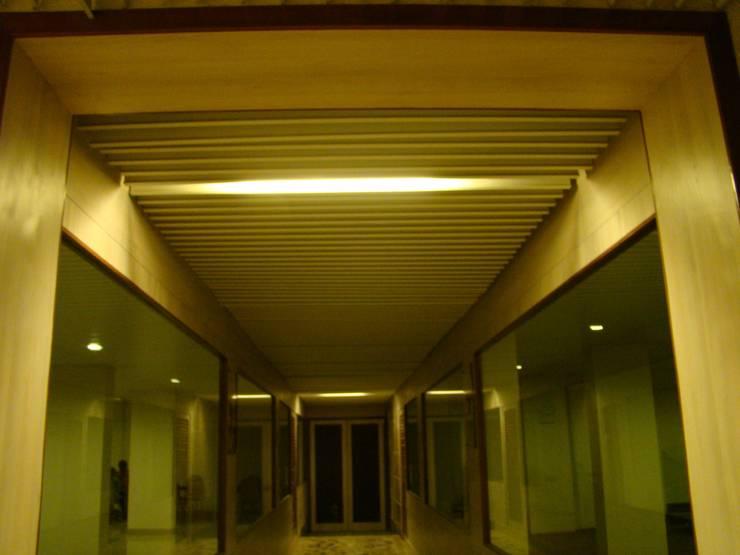 Keys Resort Mahabaleshwar:  Hotels by RTA SOLUTIONS LLP (Mumbai & Pune)