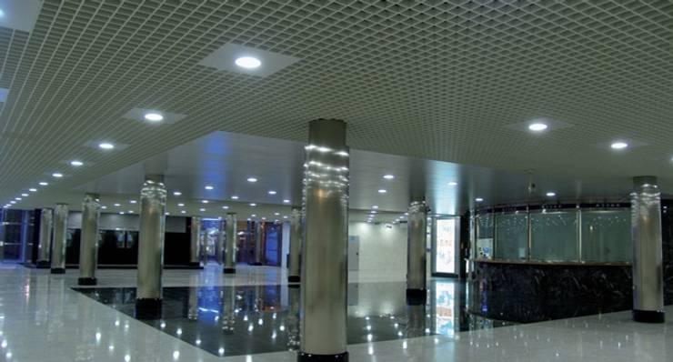 India Bulla:  Hotels by RTA SOLUTIONS LLP (Mumbai & Pune)
