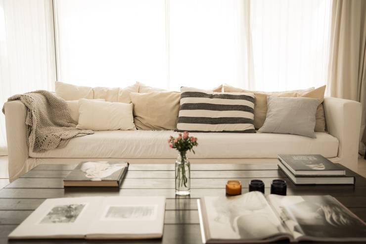 Casa  por blanc decor