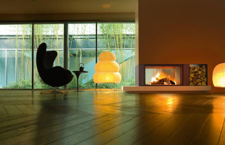 Fireplace claddings :  в . Автор – EstetHome LLC  ЭстетХоум ООО
