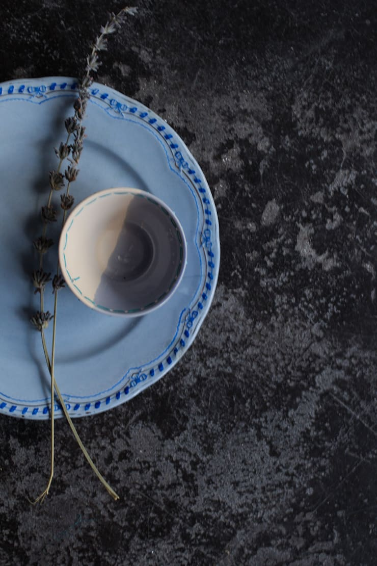 OPORTO F|W 2015: Casa  por anna westerlund handmade ceramics