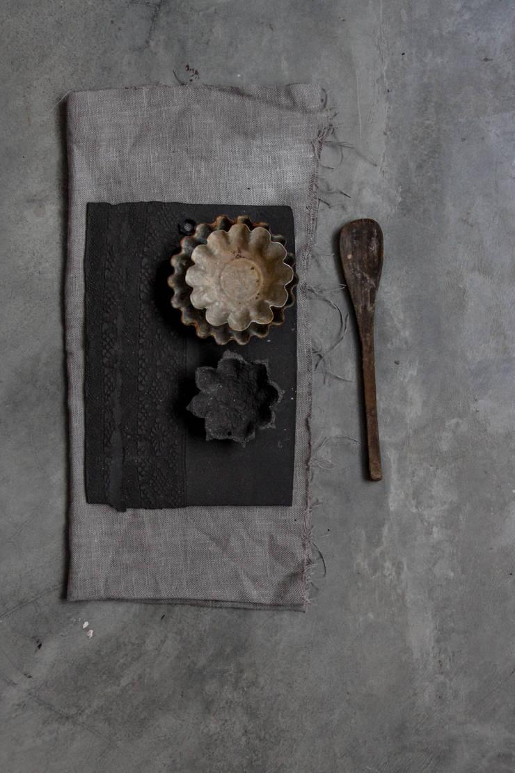 OPORTO FW 2015: Casa  por anna westerlund handmade ceramics