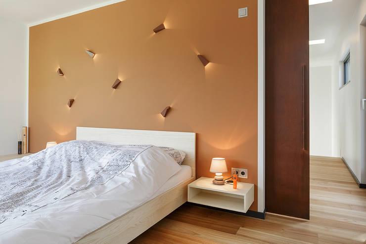 Lopez-Fotodesign의  침실