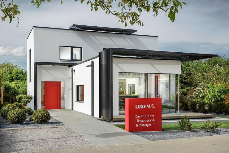 Lopez-Fotodesign의  주택