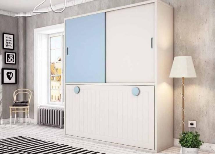 Stadi in stile  di muebles dalmi decoracion s l