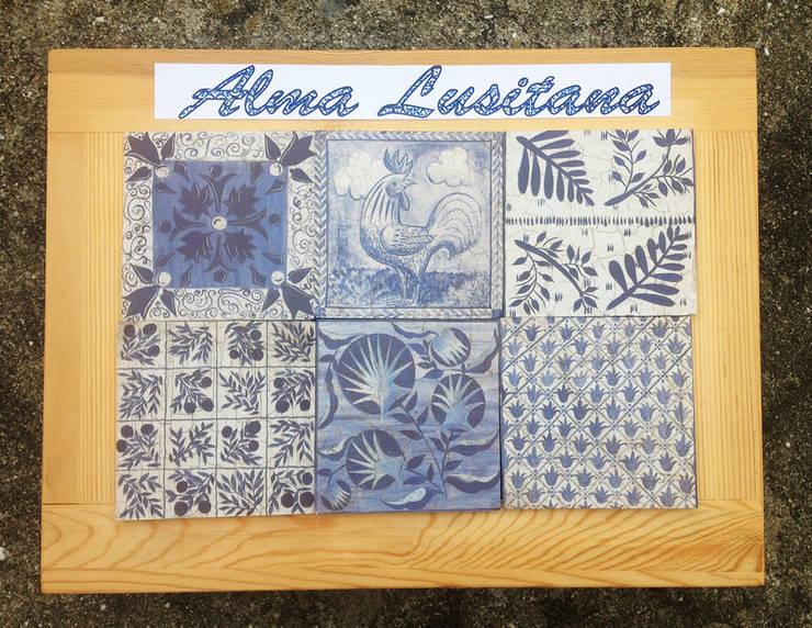 Textiles inspiration collection:   por Vera Nóbrega - atelier artes visuais