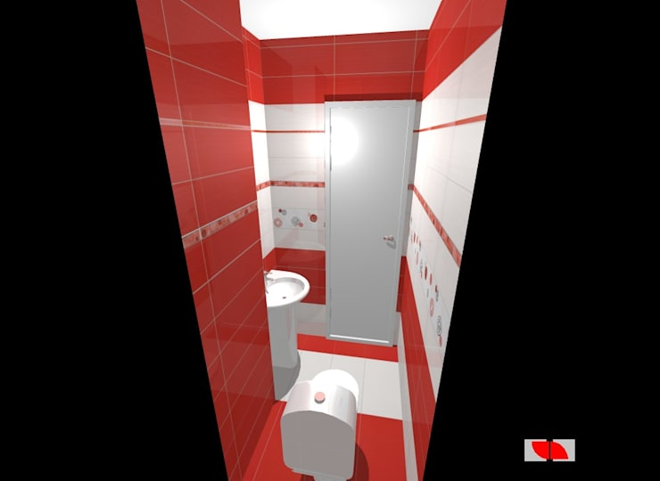 Дизайн-проект таун-хауса <q>Рависсант</q>:  в . Автор – ООО 'Бастет'