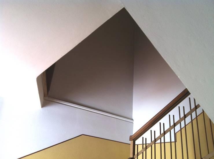 de estilo  por NCe Architetto