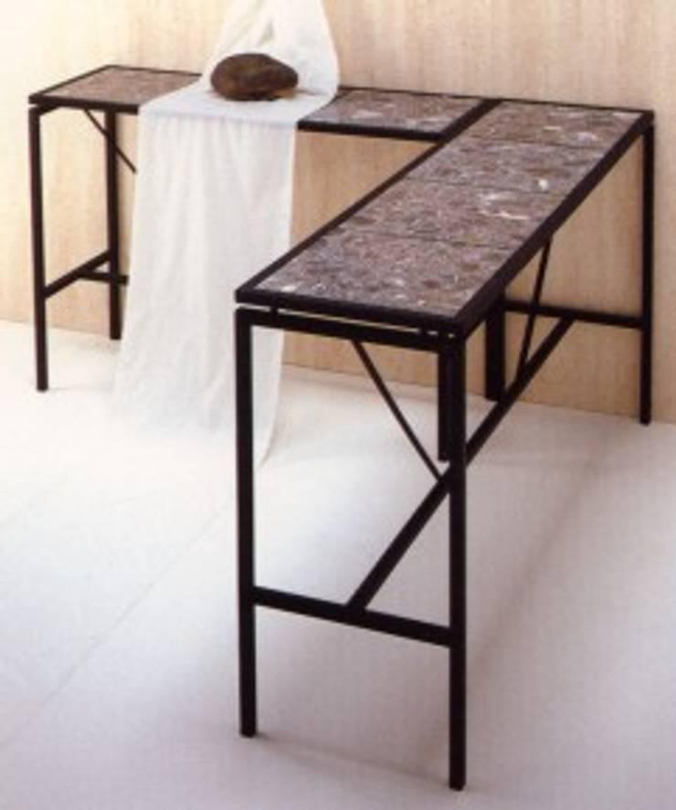 finosetti: TANIGAWA STUDIO 家具デザインが手掛けたオフィス&店です。