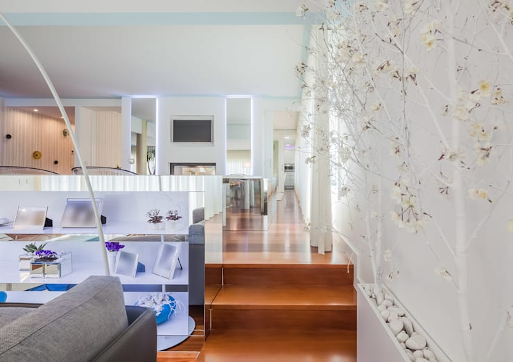 Apartamento no Porto:   por António Chaves - Fotografia