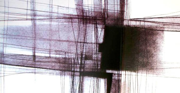 Sombras, Ibarra 2013 : Arte de estilo  por Estudio Negro