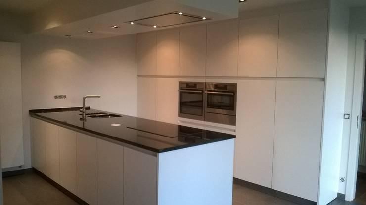 Keuken: modern  door AD MORE design, Modern