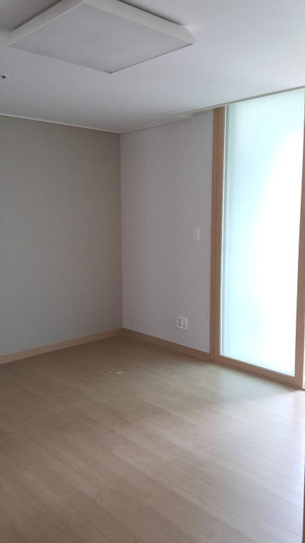 동탄2신도시 아파트: 인테르노 마고(Interno Mago)의