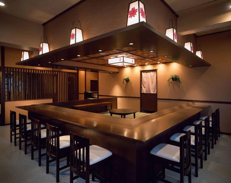 @home saboh: DESIGN LABEL KNOTが手掛けたレストランです。,