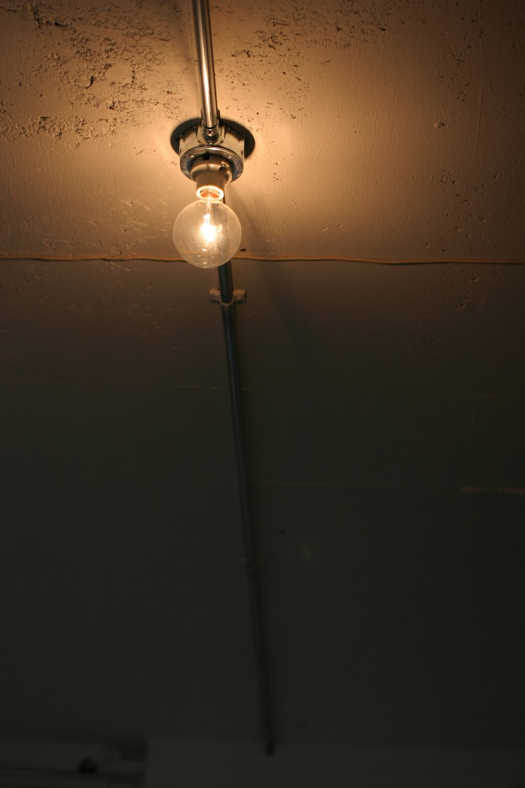90平米のワンルーム: HOUSETRAD CO.,LTDが手掛けたリビングです。