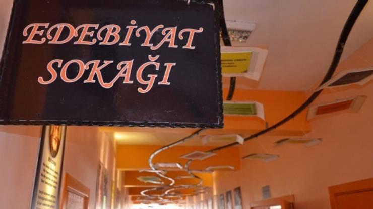 """Vizyon Mimarlık ve Dekorasyon – Selimiye Mesleki ve Anadolu Teknik Anadolu Lisesi ''Edebiyat sokağı '' EDİRNE: {:asian=>""""Asya"""", :classic=>""""klasik"""", :colonial=>""""sömürge"""", :country=>""""kırsal tarz"""", :eclectic=>""""eklektik"""", :industrial=>""""Sanayi"""", :mediterranean=>""""Akdeniz"""", :minimalist=>""""minimalist"""", :modern=>""""modern"""", :rustic=>""""rustik"""", :scandinavian=>""""İskandinav"""", :tropical=>""""tropikal""""} tarz ,"""