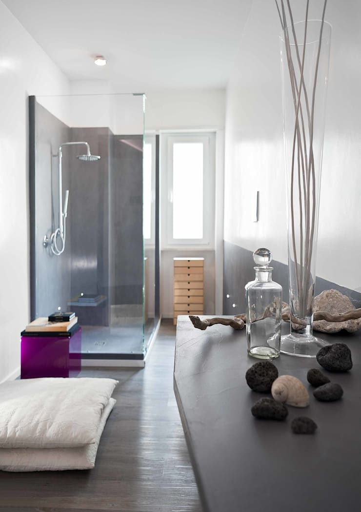 """{:asian=>""""asian"""", :classic=>""""classic"""", :colonial=>""""colonial"""", :country=>""""country"""", :eclectic=>""""eclectic"""", :industrial=>""""industrial"""", :mediterranean=>""""mediterranean"""", :minimalist=>""""minimalist"""", :modern=>""""modern"""", :rustic=>""""rustic"""", :scandinavian=>""""scandinavian"""", :tropical=>""""tropical""""}  by architetto Lorella Casola,"""