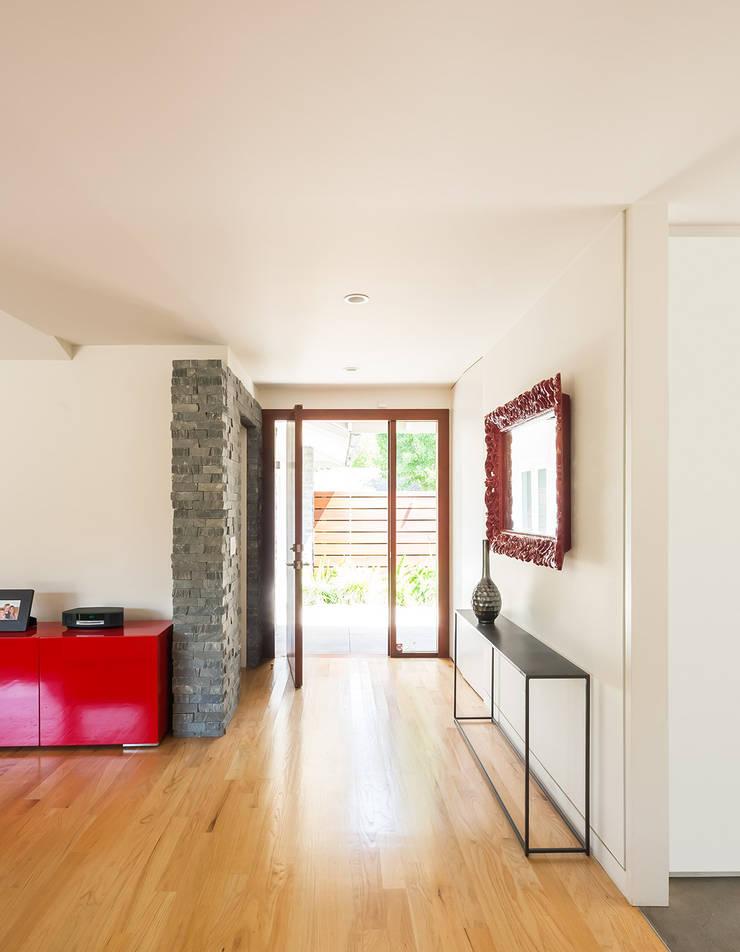 Casa em Paolo Alto, California:   por António Chaves - Fotografia