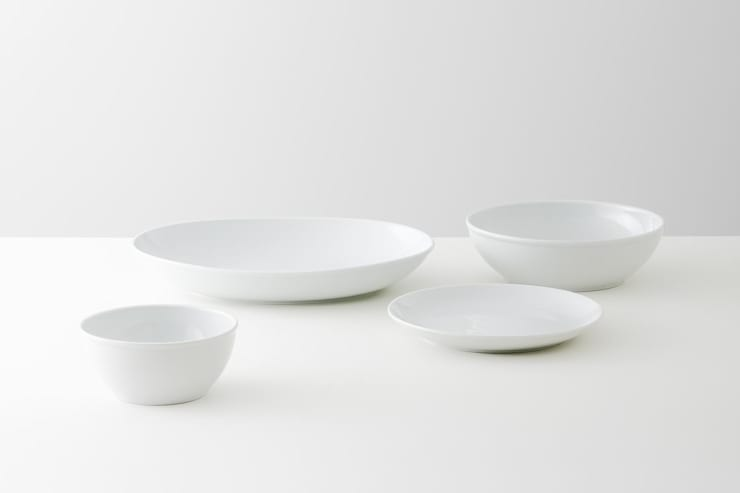 Common: YOTA KAKUDA DESIGNが手掛けたキッチンです。,