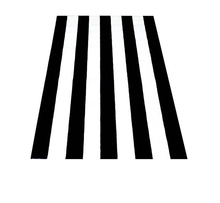 Nego Mimarlık Tasarım End. Ltd.Şti. – Ürünlerimiz: modern tarz , Modern