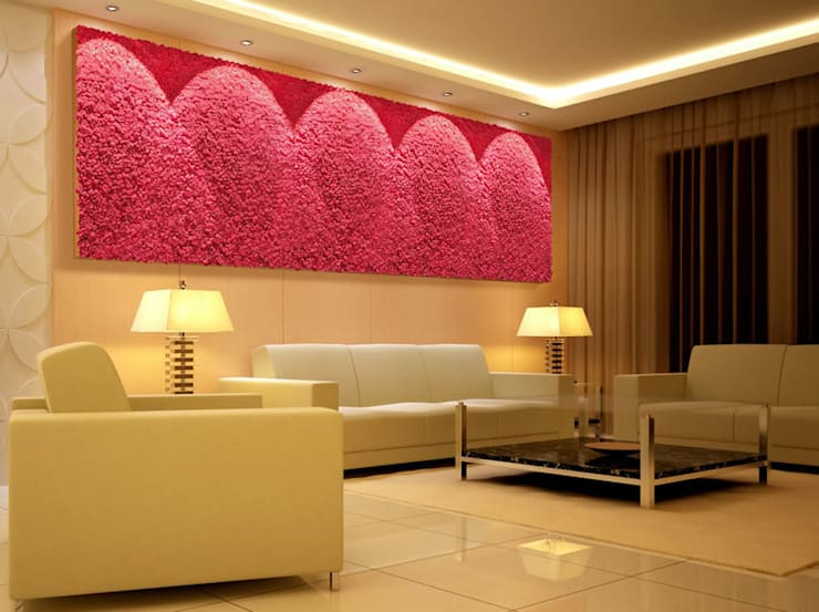 par BandIt Design Moderne