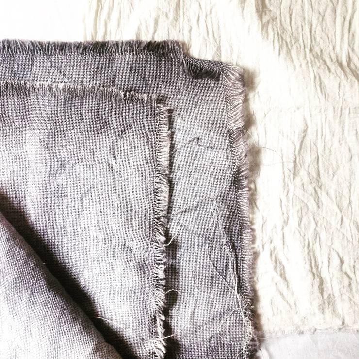 Textiles Únicos!: Hogar de estilo  por FabricaArgentina