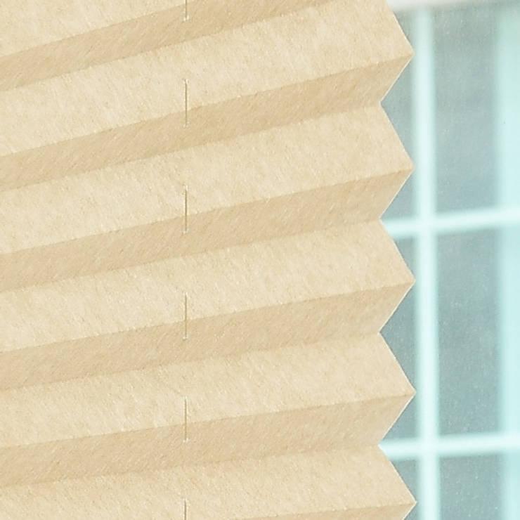 레디쉐이드 이지리프트 – 라이트필터링: Indigocube의  창문 & 문
