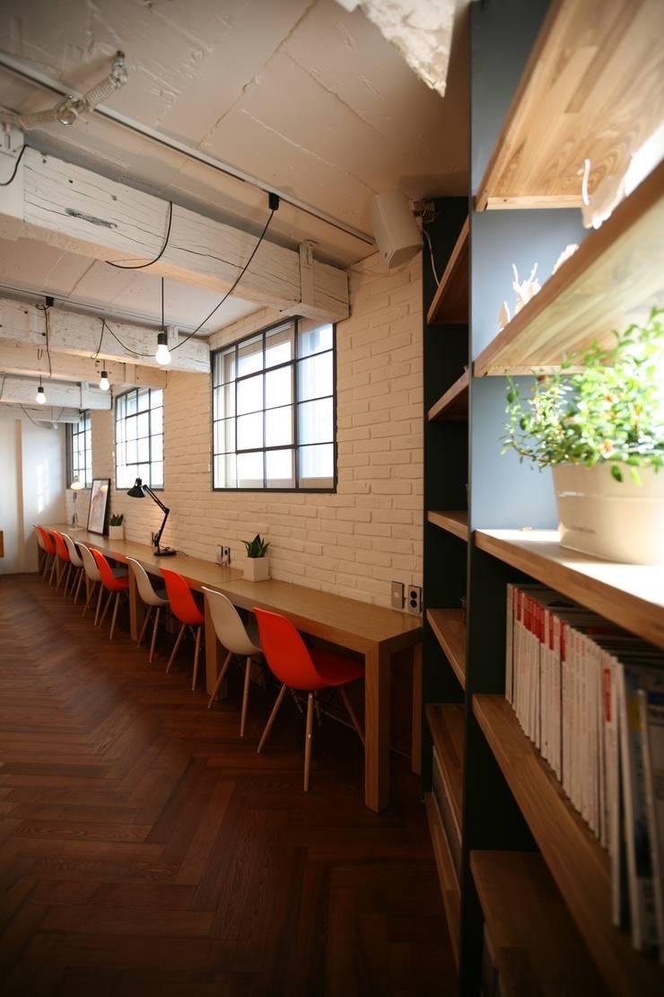 압구정 MAYISLAND(카페): cref 크리프의  레스토랑
