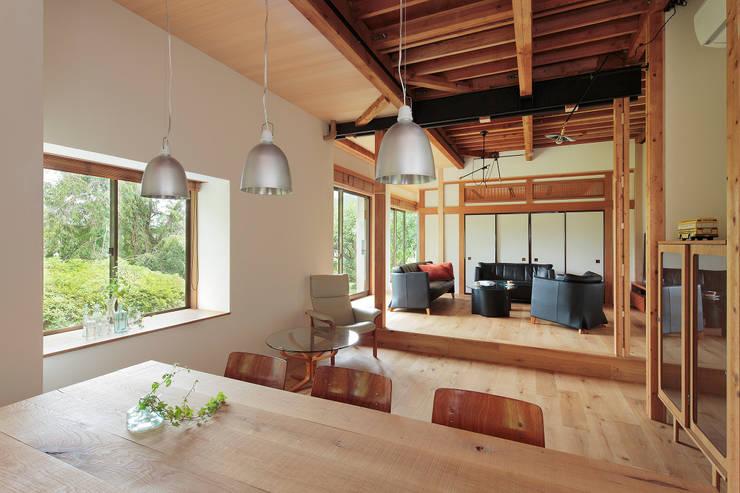 after: こぢこぢ一級建築士事務所が手掛けたです。