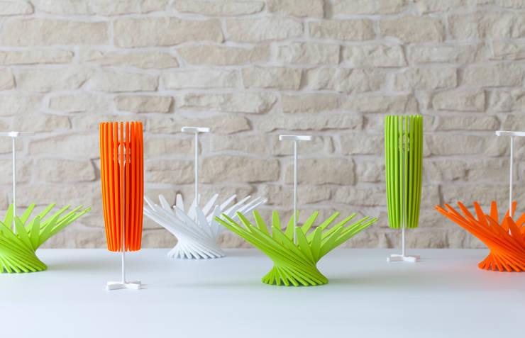 Basket – Daydo: miyake designが手掛けた家庭用品です。,