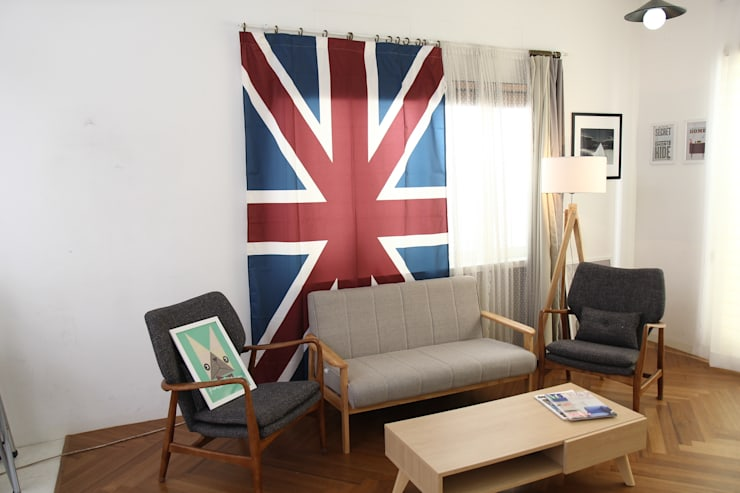 alternative zu vorhngen wohnen gardinen rollos rollos lamellen dekor bordeaux farben ideen. Black Bedroom Furniture Sets. Home Design Ideas