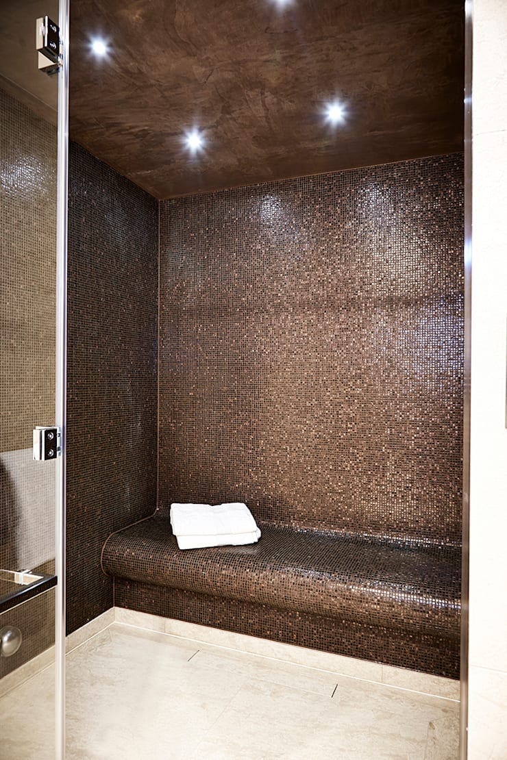 Spa by Flairlight Designs Ltd