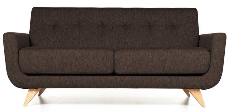 BOSTAN MOBİLYA VE TASARIM SAN.TİC.LT.ŞTİ –  bostan-mobilya-modern-kanepe Marsilya Kanepe:  tarz Oturma Odası
