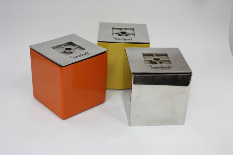AROMA SENSE quad multicolor: Casa  por HERKELL